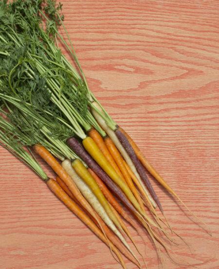 carrotswithtops