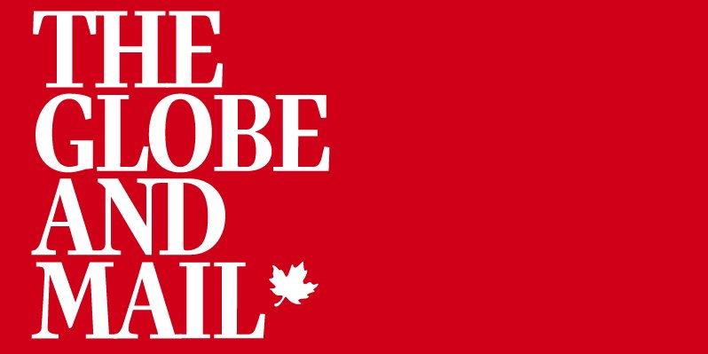 The Globe and Mail - Cook More, Waste Less